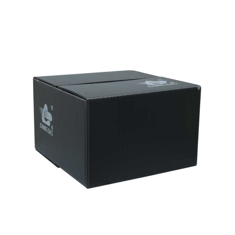 Basic boxes 1
